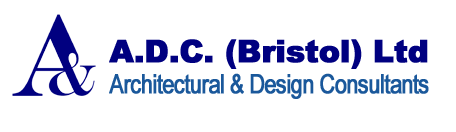 ADC (Bristol) Ltd